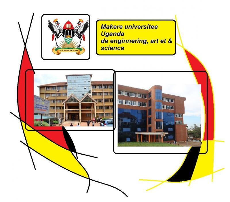 Makere universitee uganda 6