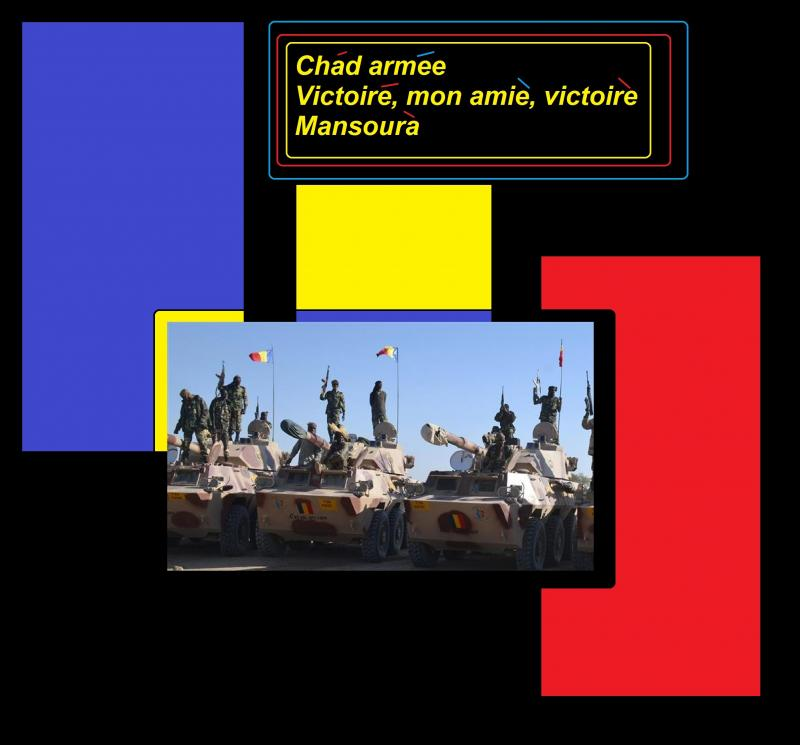 chad armee victoire mon amie victoire mansoura 79314