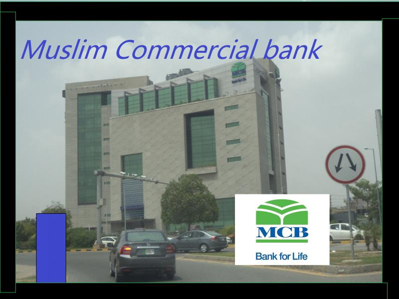 muslim commercial bank straight
