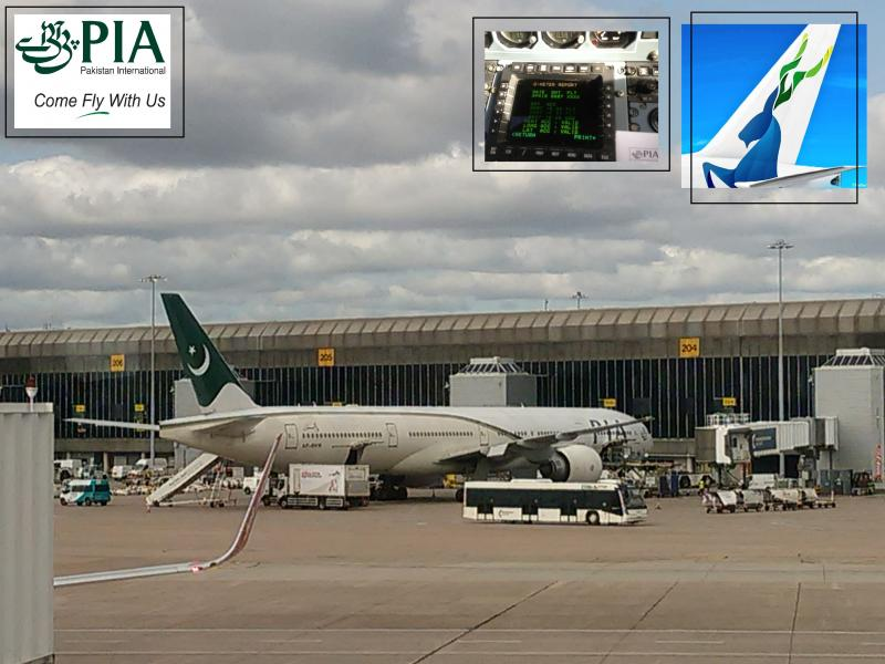 pia manchester airport straight markur animal tailfin