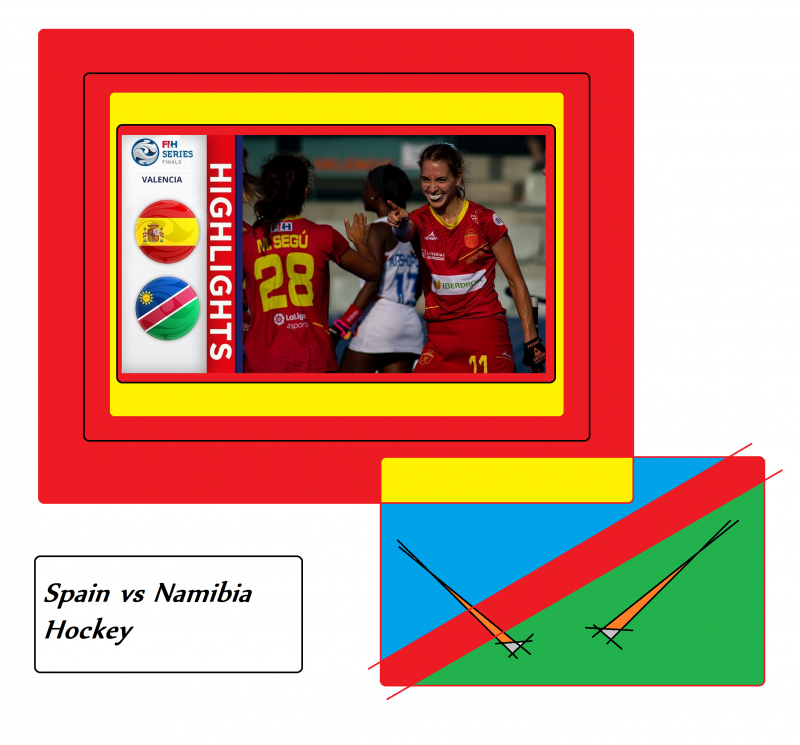 spain vs namibia hockey 78651